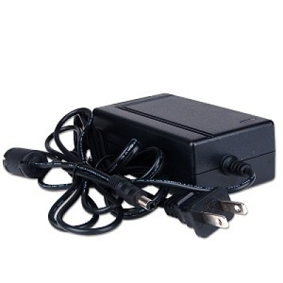 Compatible 65W 19V 3.42A AC Laptop Adapter for Acer